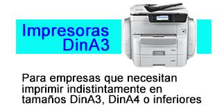 ldi Existe una impresora a tu medida FRAG A3 v3