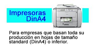 ldi Existe una impresora a tu medida FRAG A4 v3