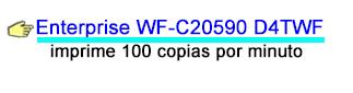 ldi Existe una impresora a tu medida FRAG Ultrar 100 v3