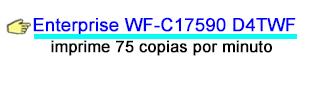 ldi Existe una impresora a tu medida FRAG Ultrar 75 v3