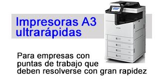 ldi Existe una impresora a tu medida FRAG Ultrarap gris 3