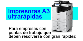 ldi Existe una impresora a tu medida FRAG Ultrarap v3