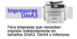 ldi Existe una impresora a tu medida FRAG gris 3