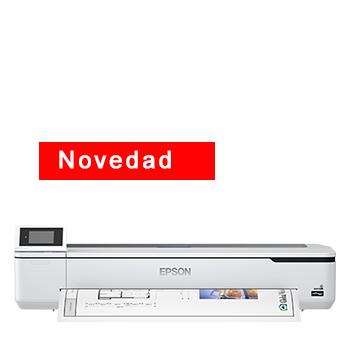 SureColor SC-T5100N –