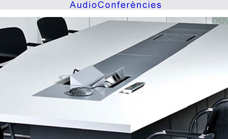 Foto empresas Audioconferencias 2 CATALÀ
