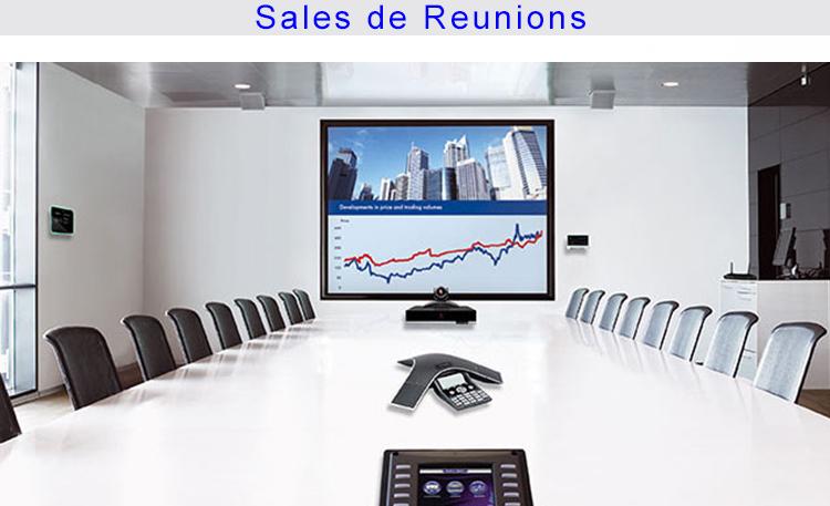 Foto empresas Reuniones 2 CATALÀ