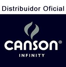 Papers fotogràfics Canson Infinity -petit