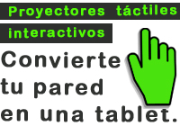 Home grafisme Proyector Gris