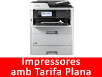 Home Gama Rips Epson Tarifa Plana Nova CATALà