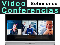 Home grafisme SolucionesVideoConferencias ESP4