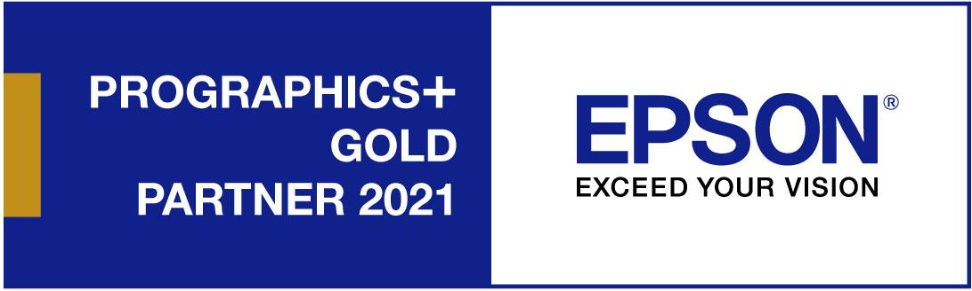 Epson Procad+ Partner